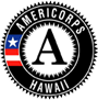 AmeriCorpsHAWAII