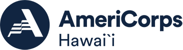 Hawaiʻi Commission for National and Community Service